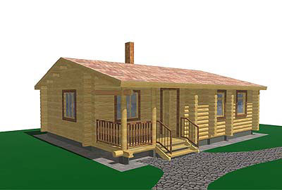 Summer house building plans unique house plans Summer homes builder