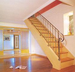 Cheap Hard Wood Ipe Lapacho Floors
